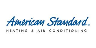 american standard heating