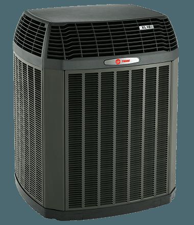 XL16i Air Conditioner