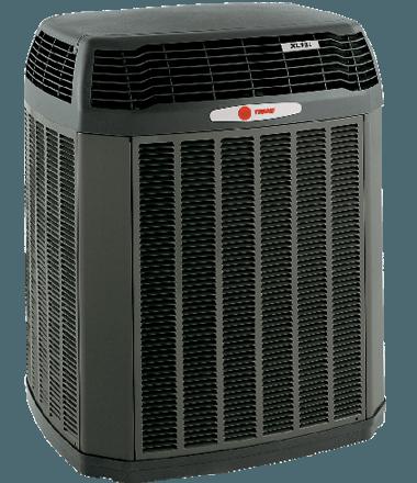 XL18i Air Conditioner
