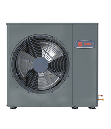 XR16 Low Profile Air Conditioner