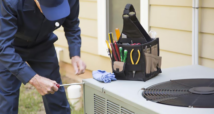 3 Things To Consider Before Getting A New Air Conditioner Installed