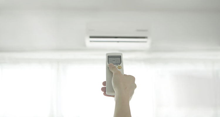 Air Conditioning Myths That Are Hogging Your Money