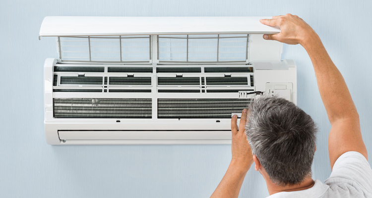 4 Signs You Need To Replace Your Air Conditioner