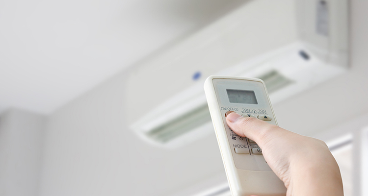 Which Important Factors Affect Your Air Conditioner's Efficiency?