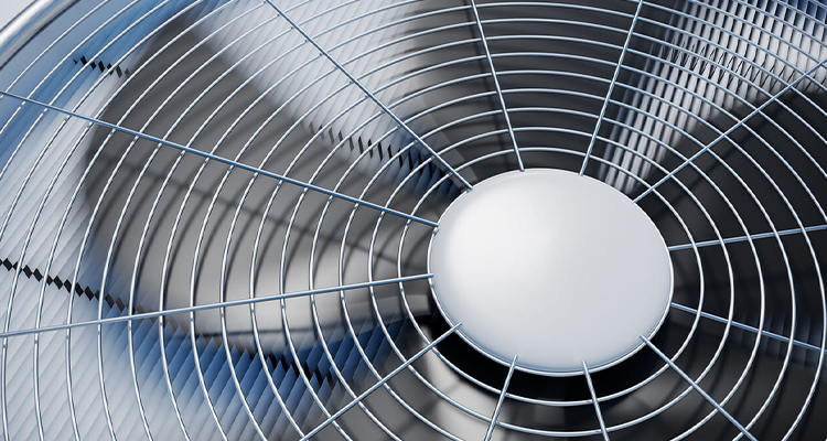 Helpful Tips To Hire A Reliable Heating And Cooling Contractor