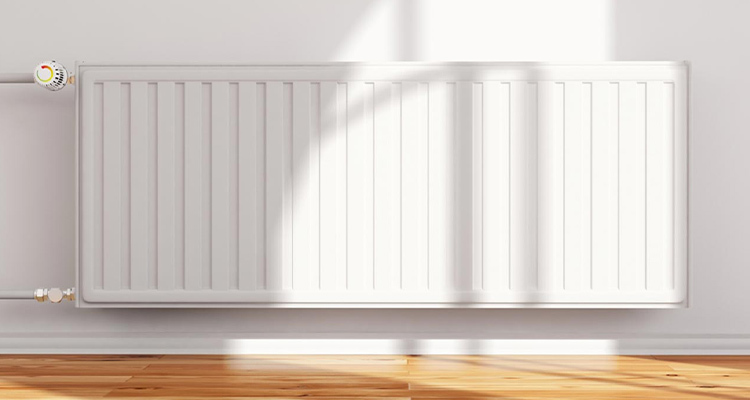 Some Important Benefits Of Using Hydronic Heating Systems